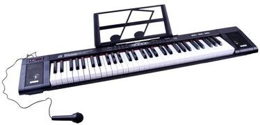 Süntesaator Electronic Keyboard HRIN0124