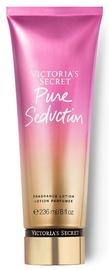 Victoria's Secret Fragrance Lotion 236ml 2019 Pure Seduction