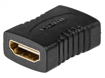 Akyga Adapter HDMI / HDMI