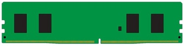 Operatīvā atmiņa (RAM) Kingston ValueRAM KVR32N22S6/4 DDR4 4 GB