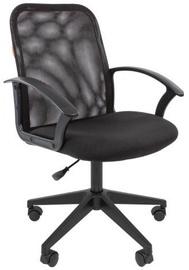 Biroja krēsls Chairman 615 TW Black