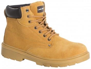 Lahti Boots L30109 42