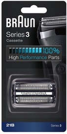 Braun Series 3 21B