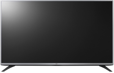 Televizorius LG 49LF5400