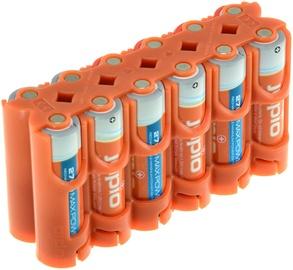 Jupio Power Clip Battery Holder