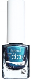 Depend 7day 5ml 7103