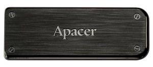Apacer AH325 64Gb Black