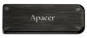 Apacer AH325 64Gb Black