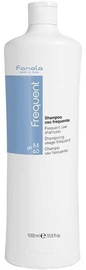 Fanola Frequent Shampoo 1000ml