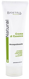 Bioetika Natural 2 Decongestant Cream Mask 250ml