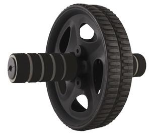 Rucanor 26985 Power Wheel