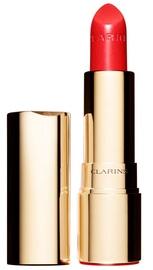 Clarins Joli Rouge Brillant Lipstick 3.5g 24