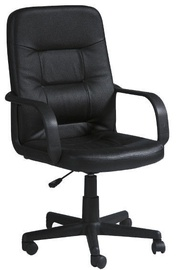 Signal Meble Office Chair Q-084 Black