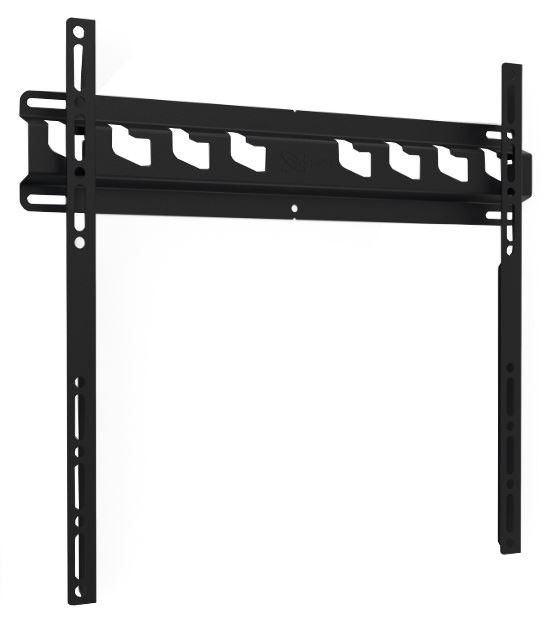 Vogels MA3000 Wall Mount For TV 32-55'' Black