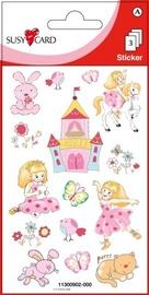 Herlitz Stickers Princesses