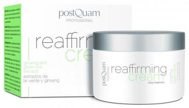 PostQuam Professional Reaffirming Cream 200ml