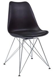 MN Chair Tim Black 2639042