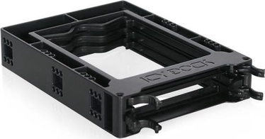 "Icy Dock EZ-FIT Trio MB610SP 3x2.5"" Bracket"