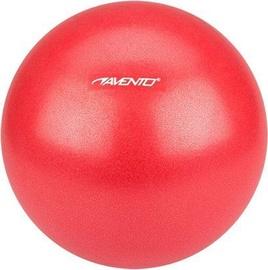 Avento Gymnastic Ball 18cm Red