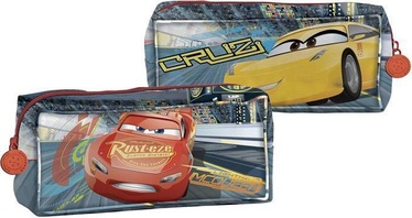 Coriex Cars Pen Case D97081