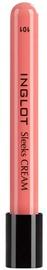 Inglot Sleeks Cream Lip Paint 5.5g 101