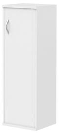 Skyland Imago Office Cabinet SU-2.3 Right White