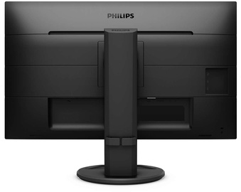 Monitorius Philips 221B8LHEB