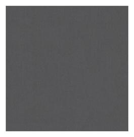 Viniliniai tapetai BN Dimensions 219536