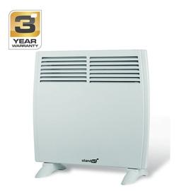 Elektrinis radiatorius Standart PH80-1000, 1 kW