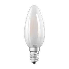 SP.LED B35 5W E14 927 FR 470LM (OSRAM)