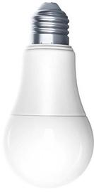 Aqara Smart Light Bulb ZNLDP12LM