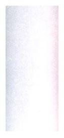 Lipnioji plėvelė, 45 cm