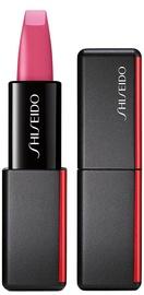 Shiseido ModernMatte Powder Lipstick 4g 517