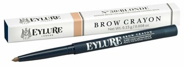 Eylure Defining & Shading Brow Crayon 0.23g 30