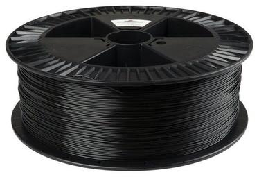 Spectrum Group PETG Filament Cartridge Deep Black 2kg