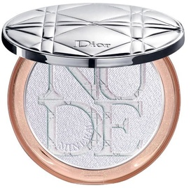 Christian Diorskin Nude Air Luminizer Shimmering Sculpting Powder 6g 06