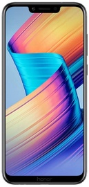 Huawei Honor Play 4/64GB Dual Black