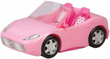 Dromader Patrycjas Cabriolet 00837