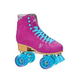 Riedučiai Roller Derby Candi GRL Carlin, dydis 43