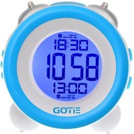 Gotie GBE-200N Blue