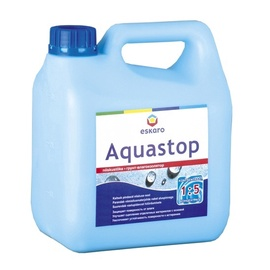 Niiskustõke Aquastop 3l