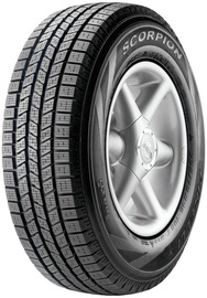 Autorehv Pirelli Scorpion Ice & Snow 285 35 R21 105V XL RunFlat DOT 2014