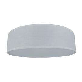 LAMPA GRIESTU CL12029-D40 3X40W E14 IVOR (DOMOLETTI)