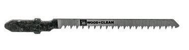 Ega T101AO Jigsaw Blade 77mm