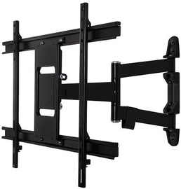 B-Tech AV Mounts BTV514/B