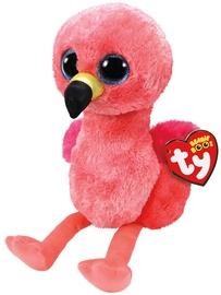 Pliušinis žaislas TY Gilda TY37262, 23 cm