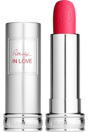 Lancome Rouge In Love 3.4g 351B