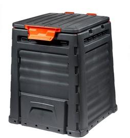 Keter Eco Composter 320L Black