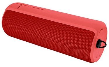 Ultimate Ears Boom 2 Cherry Bomb Lavaro Bluetooth Speaker Red
