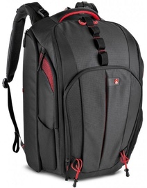 Manfrotto Pro Light Cinematic Balance Camcorder Backpack MB PL-CB-BA Black